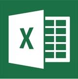 icon_excel2016.jpg