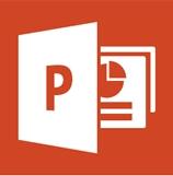 icon_powerpoint2016.jpg