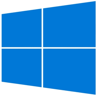 win10-logo-red.jpg